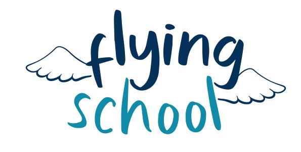 Flyingschool